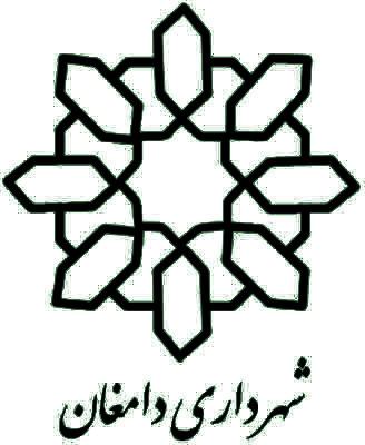 Shahedari